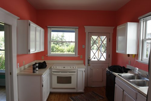 Kitchen Cabinets List Of Contractors In Moncton